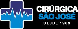 ciurgica-saojose-horizontal