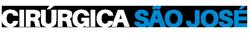 ciurgica-saojose-logo-horizontal-sticky