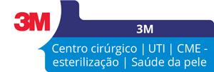 3m-bc
