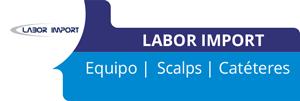 labor-import-bc