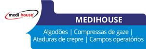 medihouse-bc