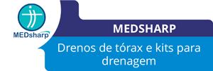 medsharp-bc
