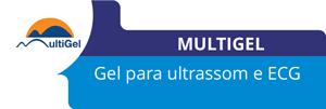 multigel-bc
