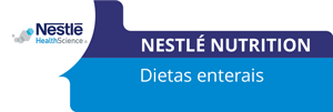 nestle-nutrition-bc