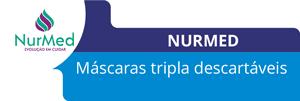 nurmed-bc