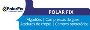 polar-fix-bc