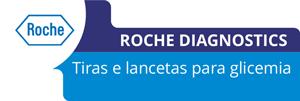 roche-bc