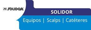 solidor-bcx