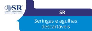 sr-bc